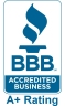 Shophoneywellgenerators.com is a BBB Certified Business